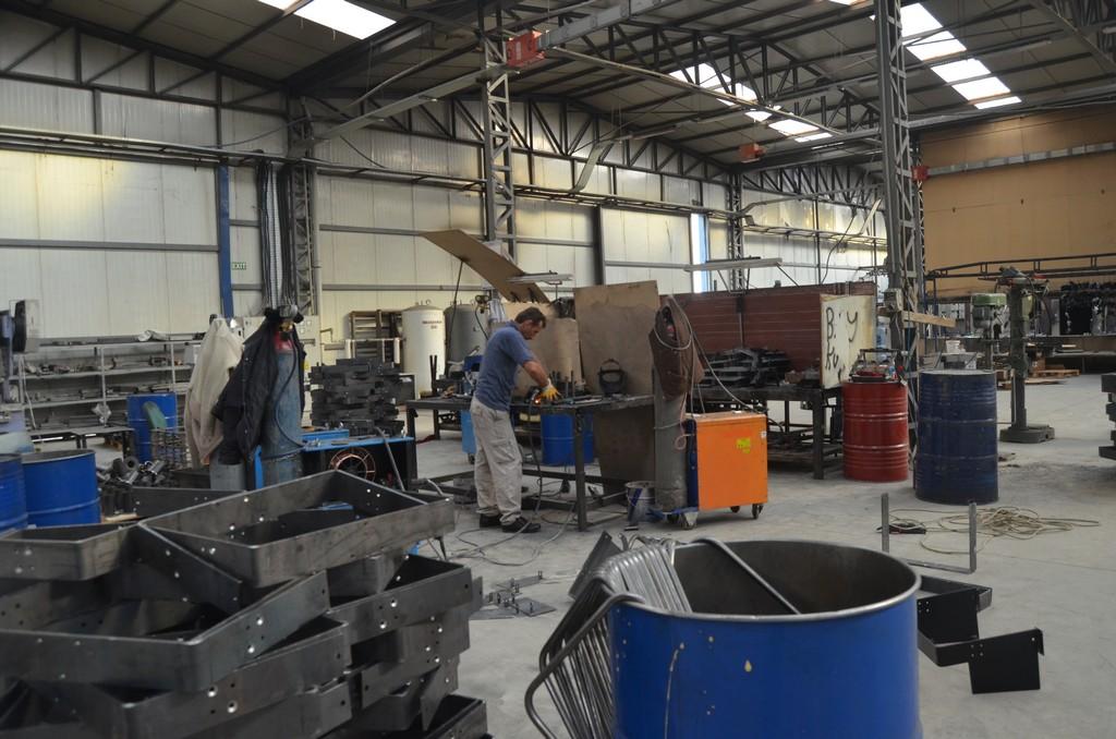 istanbul koltuk fabrikası