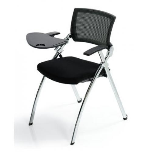 Konferans Sandalyeleri