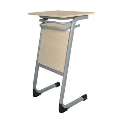 Öğretmen kürsüsü
