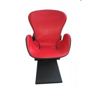 Stadyum koltuğu Kırmızı