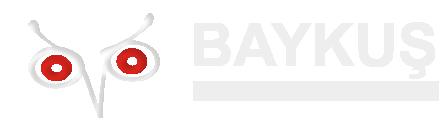 Bej Rengi Konferans Koltuğu - A 085